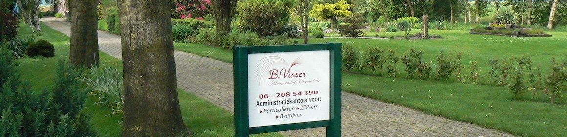 B. Visser
